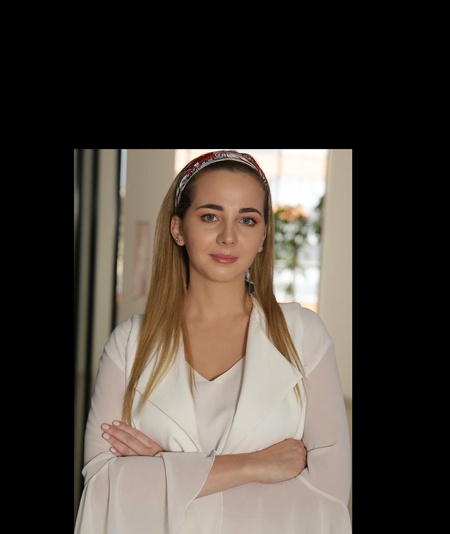 Emina Sivić