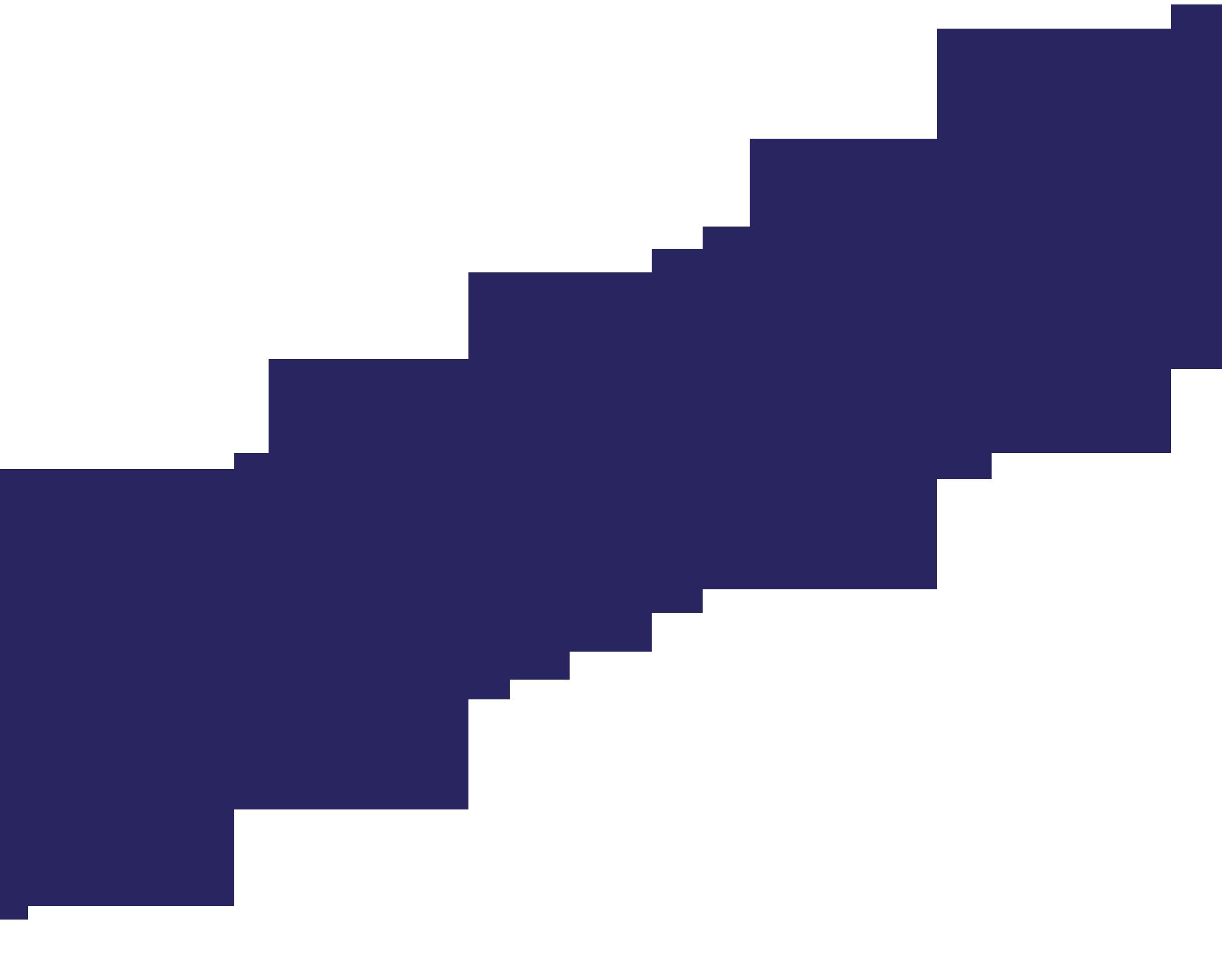 Plava linija