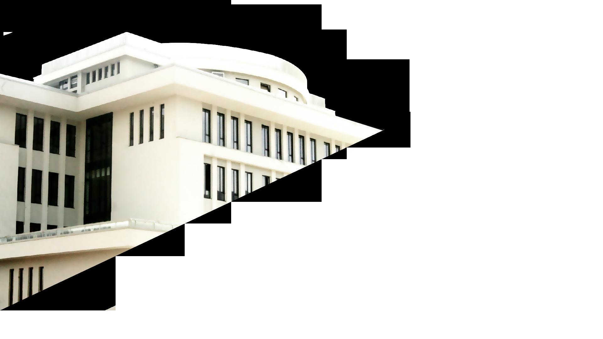 Full zgrada